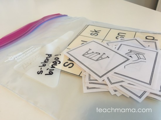 learning on the go tips for busy parents teachmama.com
