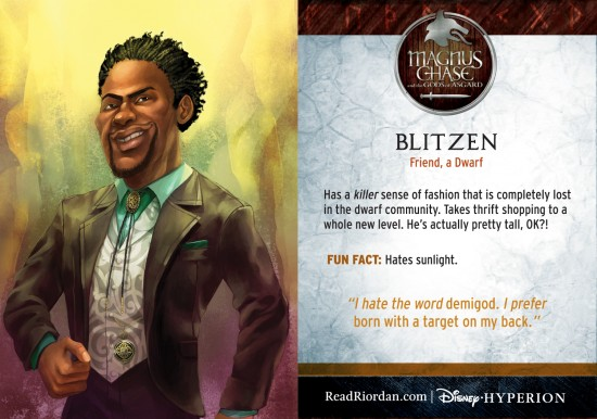 TC_Blitzen
