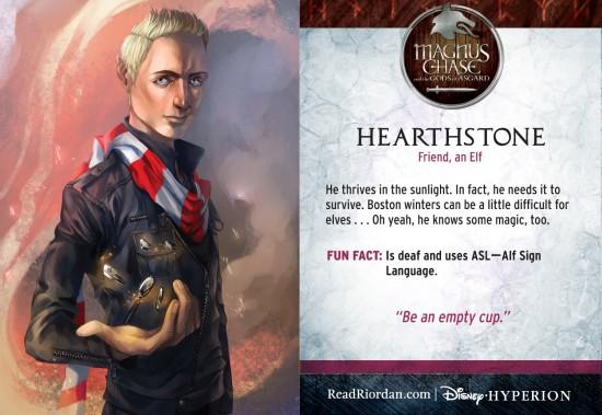 TC_Hearthstone