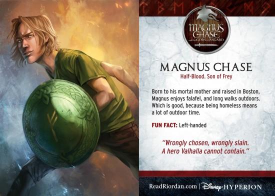 TC_Magnus