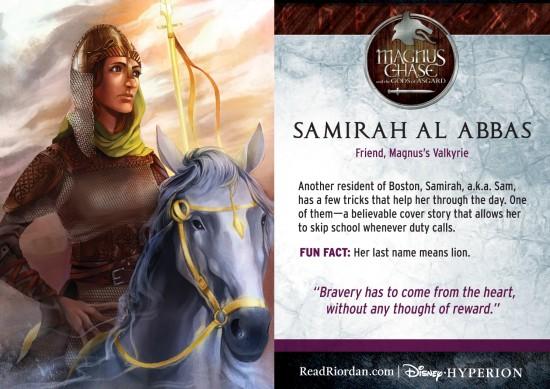 TC_Samirah