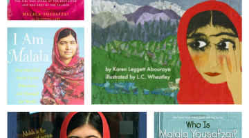 malala background and resources teachmama.com