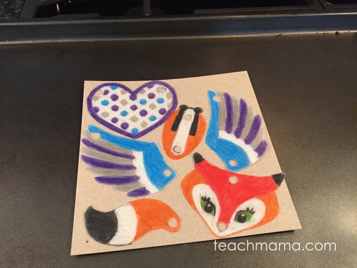 Best Handmade Gifts For Sisters Friends Teachmama.com