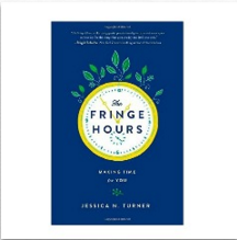 teachmama gift guide books fringe