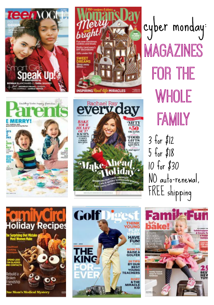 cyber-monday-magazines-for-whole-family-teachmama.com_2