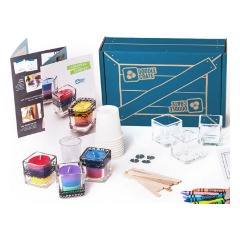 teachmama gift guide doodle crate
