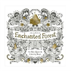 teachmama gift guide forest