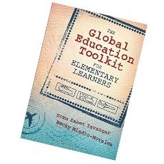 teachmama gift guide global edu