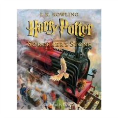 teachmama gift guide harry potter