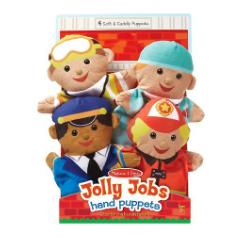 teachmama gift guide jolly jobs
