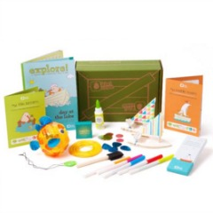 teachmama gift guide kiwi crate