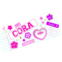 teachmama gift guide mabels labels cora