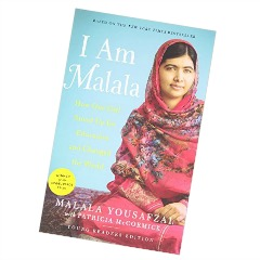 teachmama gift guide malala