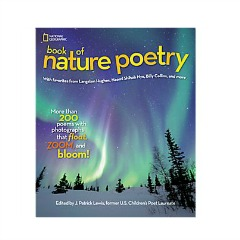 teachmama gift guide nature