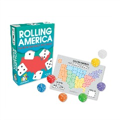 teachmama gift guide rolling america