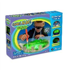 teachmama gift guide sands alive glow