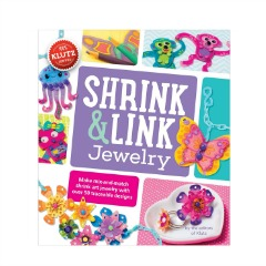 teachmama gift guide shrink link