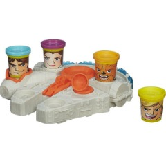 teachmama gift guide star wars play doh