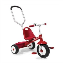 teachmama gift guide tricycle