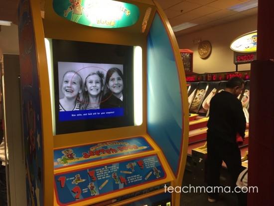 host an FUNdraiser at Chuck E. Cheese | easy, fun, and worthwhile | teachmama.com