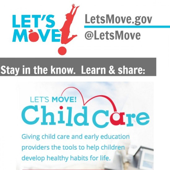 lets move - teachmama.com - childcrea