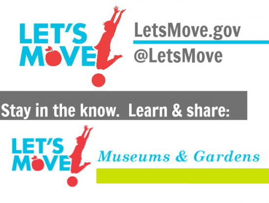 lets move - teachmama.com - museums