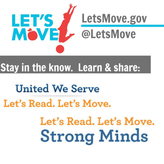 lets move - teachmama.com - read and move