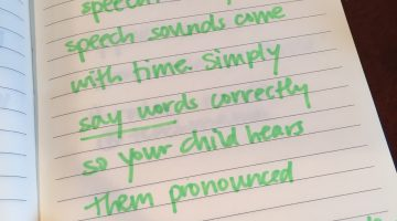 to correct or not to correct when kids make reading mistakes