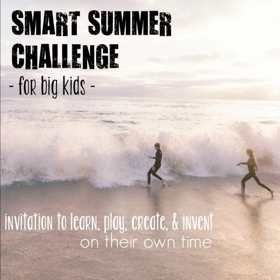 smart summer bigs teachmama.com 2017 FINAL sq