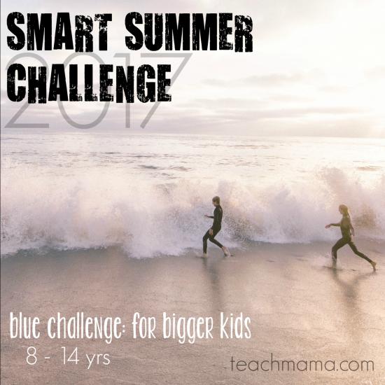 smart summer bigs teachmama.com 2017 promo sq