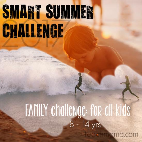 smart summer family teachmama.com 2017 promo sq