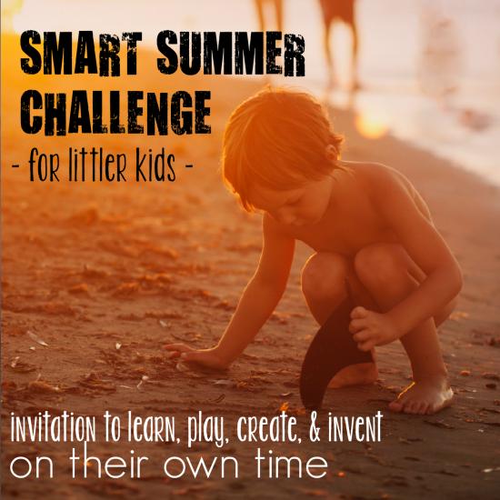 smart summer littles teachmama.com 2017 FINAL sq