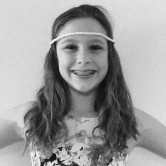 how to make back to school fun for kids: 10 tips from a 12-year-old who knows