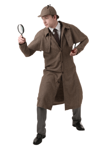 adult-sherlock-holmes-costume