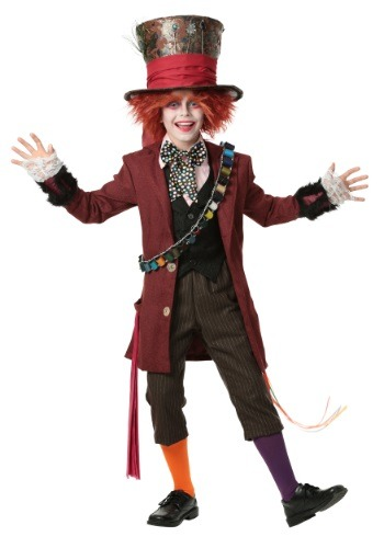 child-authentic-mad-hatter-costume