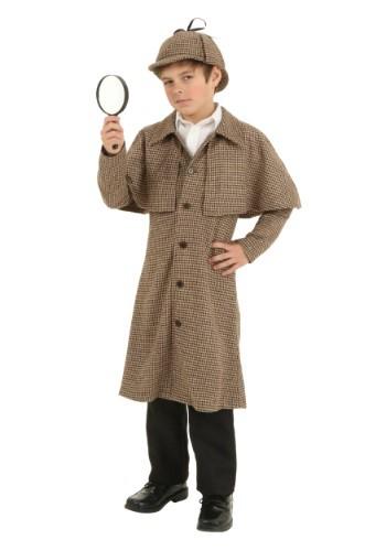 child-sherlock-holmes-costume