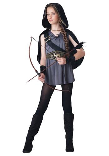 hooded-hunteress-costume