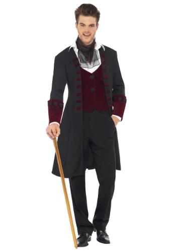 mens-fever-gothic-vampire-costume