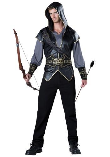 mens-hooded-huntsman-costume