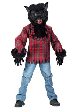teen-wolf-costume