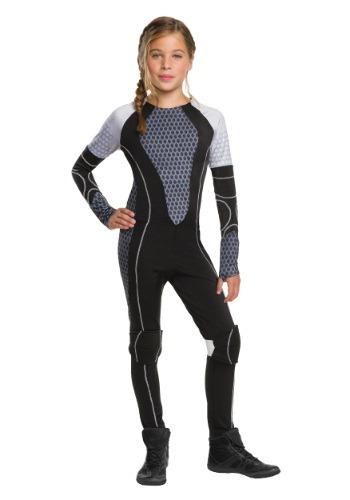 tween-katniss-catching-fire-costume