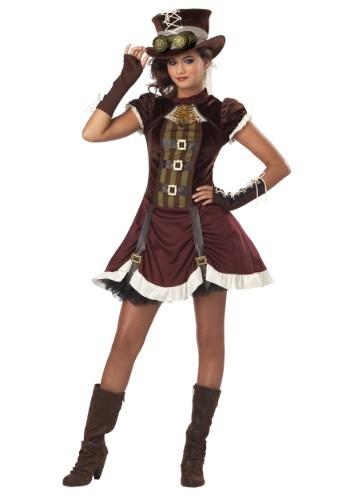tween-steampunk-girl-costume-1