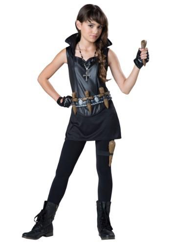 tween-vampire-slayer-costume