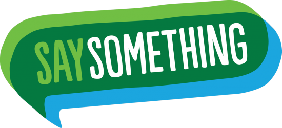shp_2016_say_something_week_logo