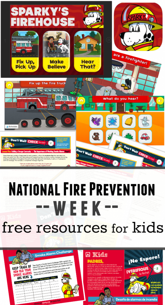 fire-prevention-week-free-resources-sparky-firehouse-teachmama-com