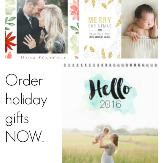 holiday-card-promo-teachmam-com