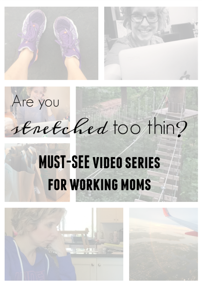 stretched-too-thin-video-for-working-moms-teachmama-com