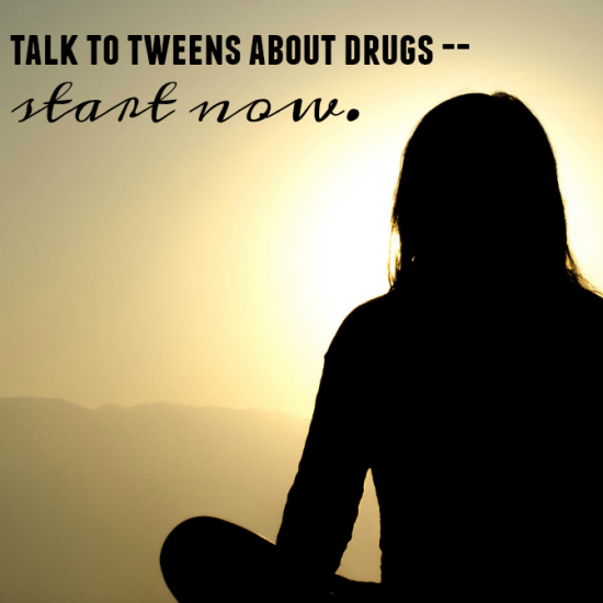 talk-to-tweens-about-drugs-teachmama-com-tips-sq2