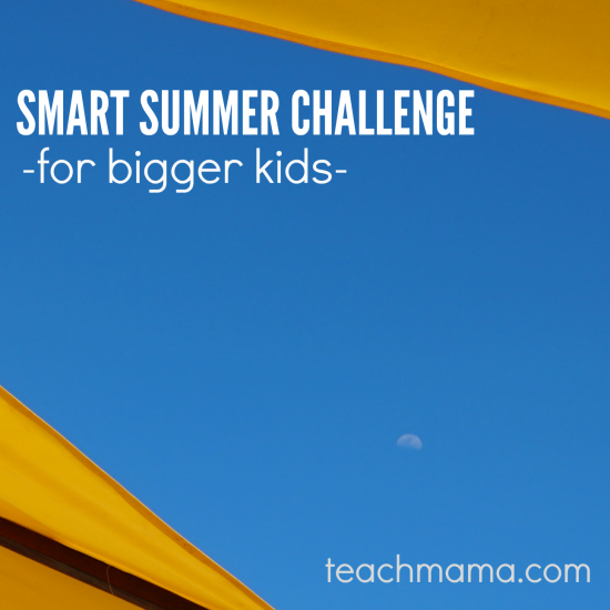 smart summer bigs sq 2 teachmama.com 2018