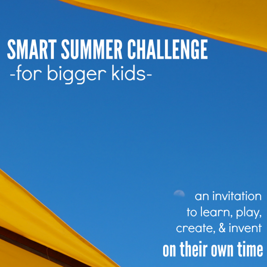 smart summer bigs sq teachmama.com 2018